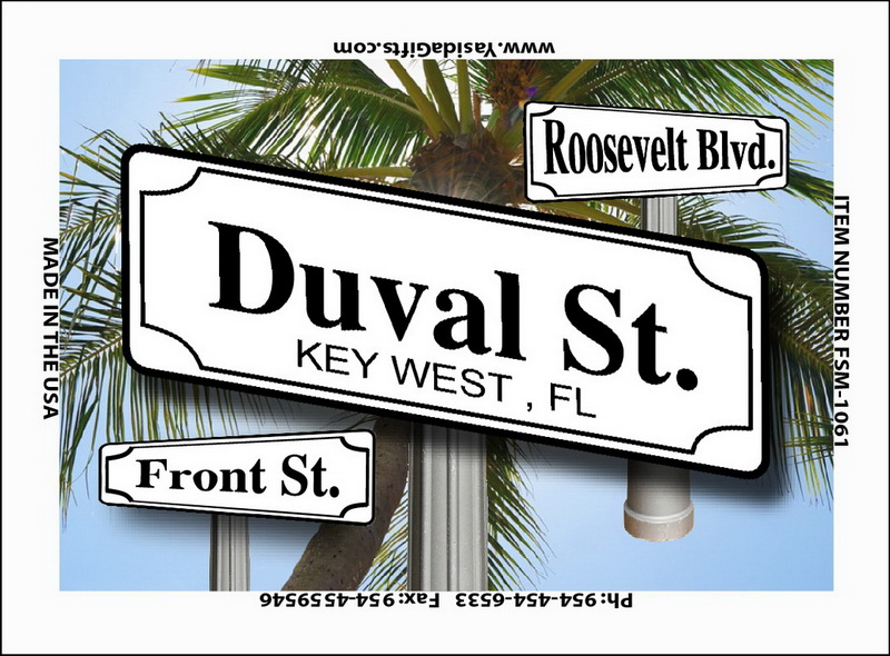 DUVAL COLLAGE  FLAT MAGNET 12PC * UOM: dozen (dz)* Minimum Order: 1